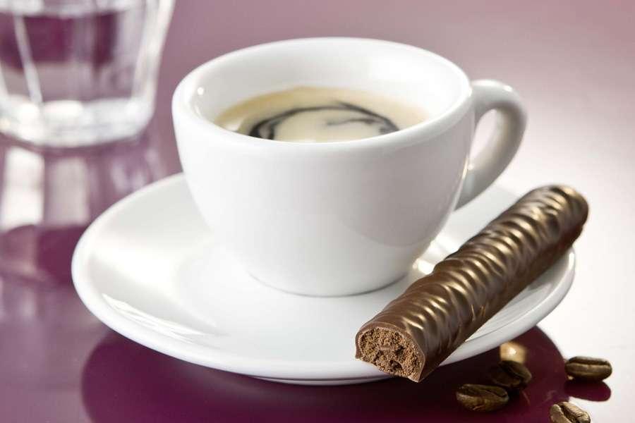 Bio-Kaffee von Rapunzel: Nachhaltig - Ökologisch - Fair