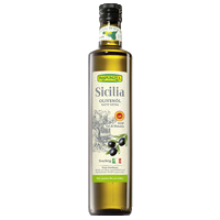 1000735 Olive oil Sicilia DOP extra virgin
