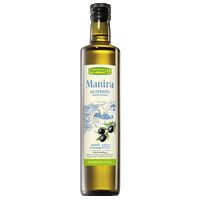 1001220 Olive oil MANIRA extra virgin