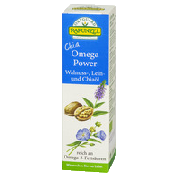 Chia Omega Power