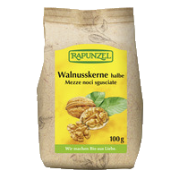 202170 Walnut kernels halves