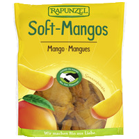 Mango Soft, HAND IN HAND