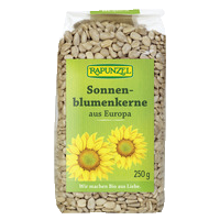 600140 Sunflower kernels