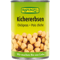 703455 Chickpeas canned