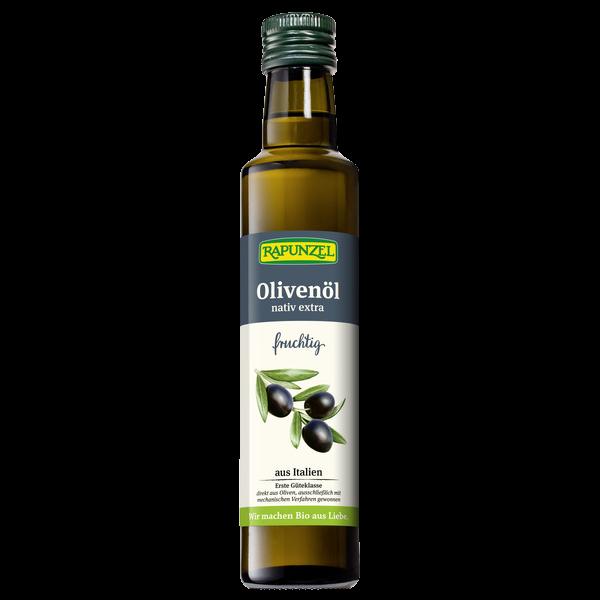 oliven l nativ extra fruchtig bei stiftung warentest. Black Bedroom Furniture Sets. Home Design Ideas